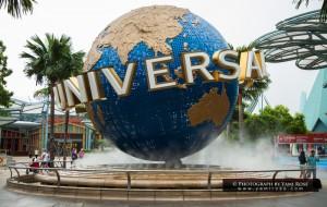 Universal Studio อยากไปเที่ยวยูนิเวอร์แซล ไม่ต้องไปไกล