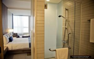 Holiday Inn North Pattaya – ที่พักสุดชิค วิวอ่าวพัทยาจากมุมสูง