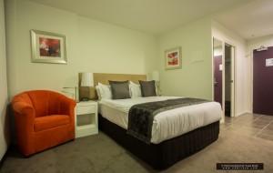 Pegasus Apart'Hotel – โรงแรมในสไตล์อพาร์ทเมนต์