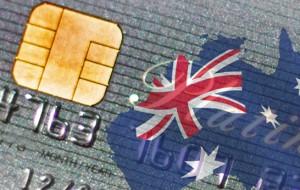 รวมหมายเลขโทรศัพท์อายัดบัตรของธนาคารในออสเตรเลีย