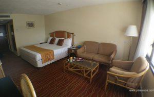 Hotel Galadari, Colombo – โรงแรมดีๆ ที่โคลัมโบ